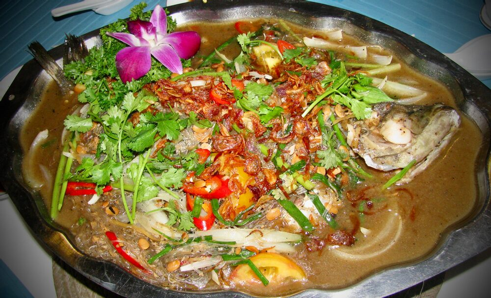 Un-Pho-Gettable... Vietnamese Heaven In A Bowl